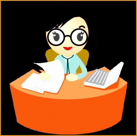 Cosmetology Resume - Resume Templates