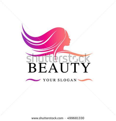Free beauty resume templates