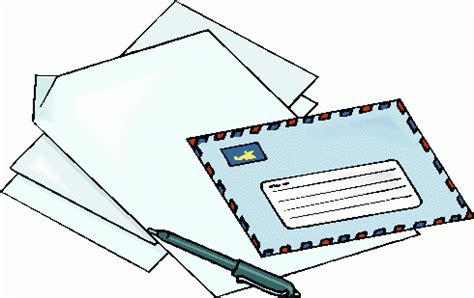 How to Write a Letter of Recommendation Template -The Muse