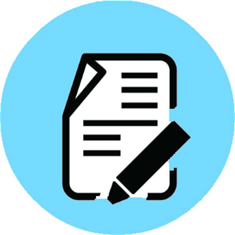 How to write the best letter of application
